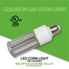 enery saving 360 degree UL/CUL listed led corn lights hot sale 9W E26 base corn cob bulb light/lamp from SNC
