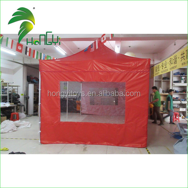 Promotion Event Folding Tent Canopy Tent 3x3m / Folding Tent