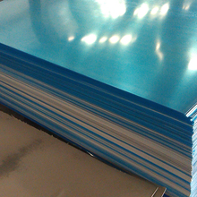 Factory price newest high quality aluminium sheet supplier 1050 1060