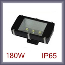 IP65 waterproof 208v led flood light with ce rohs approved