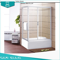 M-1017 shower room paint modern showers small bathrooms showers for wet rooms