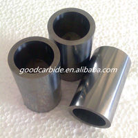 Tungsten carbide machinery mould parts
