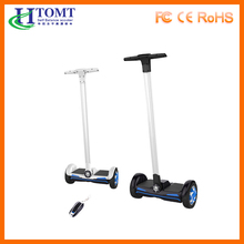 HOT Electric Scooter hoverboard Smart wheel drift Skateboard adult motorized 2 two wheels balancing scooter