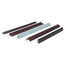 PVC Decorative Trim