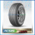 Chinese Quality INTERTRAC Brand 205/60r16 Cheap Car Tires