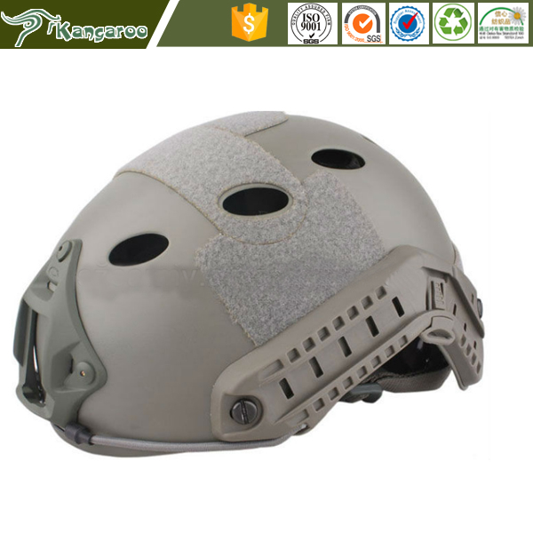 New Designed Trendy Safety Riding Helmet for Cycling