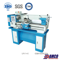 Clear Inventory glass lathe for glass blowing manufacturer