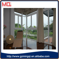 French door glass inserts upvc bedroom window and door manufacturer