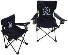 FT14-404L Portable Folding Fishing Chair|Outdoor Chair|Beach Chair