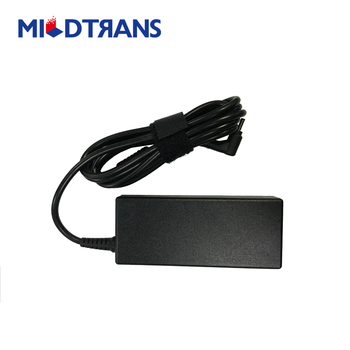 65W 19V 3.42A 5.5X1.7 Laptop Adapter for Acer Laptop
