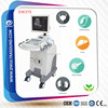 hospital used ultrasound machine for pregnancy & ultrasound price