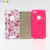 2 in 1 Holder TPU Mobile Phone Case Cover for iPhone 7 Cover