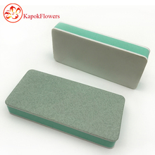2 Way Mini Nail Buffer Block And Magic Shiner Blocks