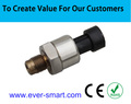 China manufacture high quality general use differential diesel engine rpm parts speed pressure sensor