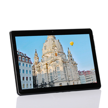 3G Phone Call Dual Sim Card Slot Wifi 10.1 Inch <strong>Android</strong> 6.0 <strong>Tablet</strong> <strong>Pc</strong>