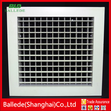 high quality fixed Egg Creat air diffuser for ventilation