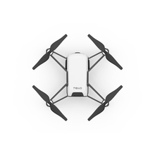 DJI Tello with Mini Drone Full HD 720P Camera, RC Toy
