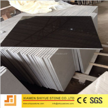 Chinese Natural Basalt Stone