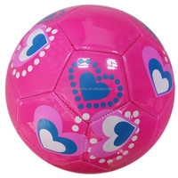 PVC Material Promotional Soccer Ball Cheap Soccer Ball Sales Price Size 5 4 3 2 1