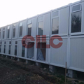 20ft luxury container office
