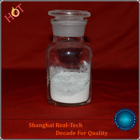 cas no. 25249-54-1pharmaceutical tablet capsule disintegrant PVPP Crosspovidone powder