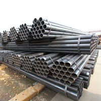 Best supplier for Big size high quality sch40 api 2000mm diameter steel pipe for hot sales