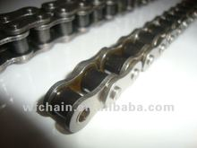 Motorcycle Chain 428H A3 Stainless Roller Chain Moto part