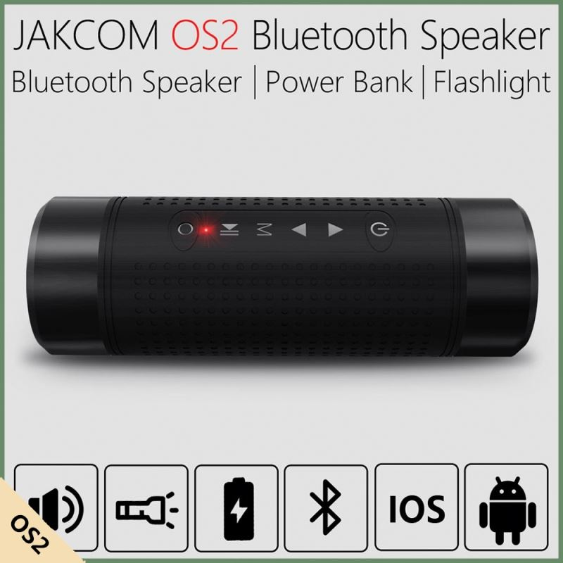 Jakcom Os2 Outdoor Bluetooth Speaker New Product Of Event Party Supplies Like Halloween Costumes For Kids Baloons Ben <strong>10</strong>