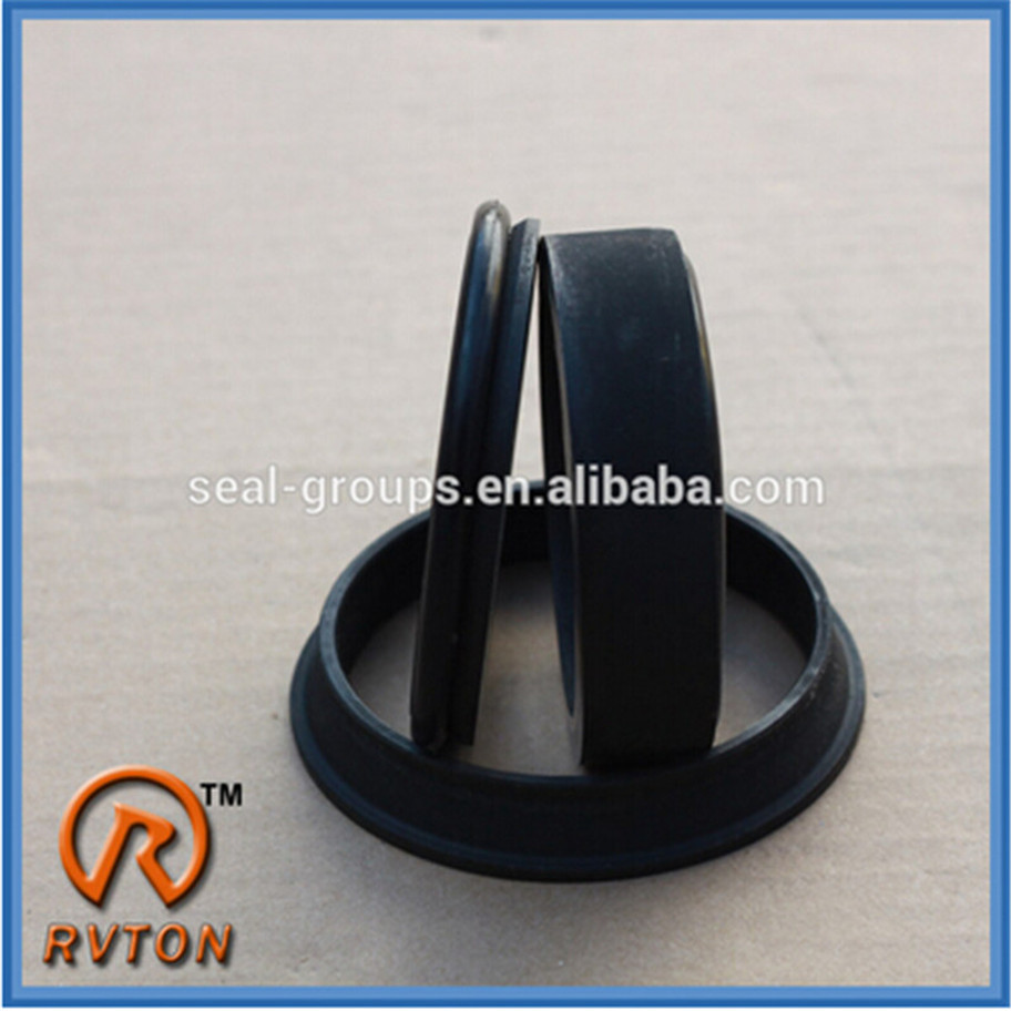 Motorcycle Spare Parts many materials hydraulic seals