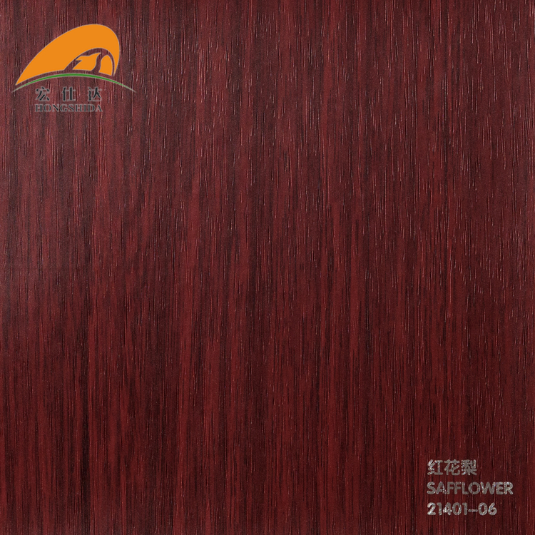 Superior Quality Door Skins Cheap Pvc Sheet Mdf Melamine Paper