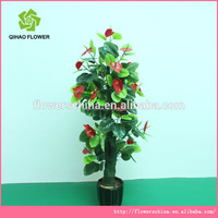 factory price new designed high quality artificial green plants