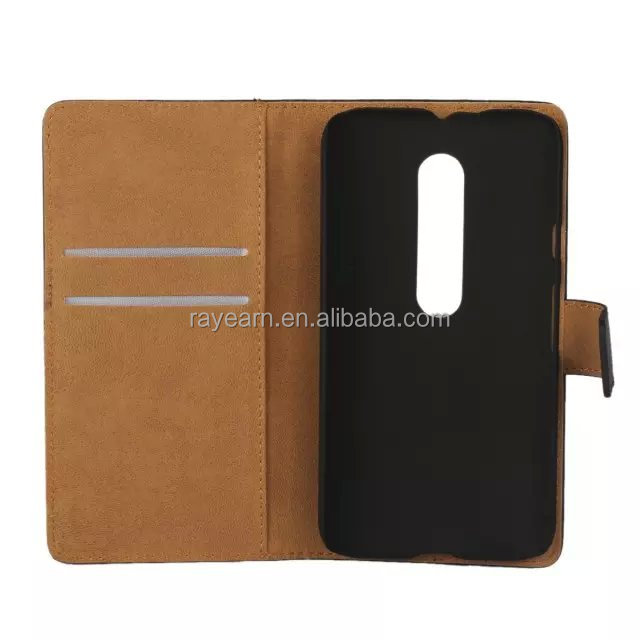 shockproof back cover for motorola Moto G3,Wallet case for motorola Moto G3 leather case