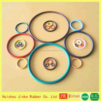 2014 JK-15-182High quality low price o ring, dust seal strip