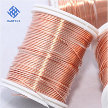 Factory price cut craft deco color aluminum wire