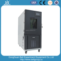 50L Automotive Parts Temperature Humidity Test Chamber