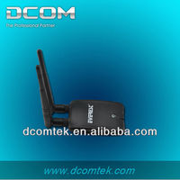 usb wifi dongle wireles lan card network card