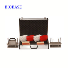 2017 BIOBASE Water Resistance Fastness To Perspiration Tester In Colored Textiles