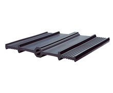 Concrete Structure Expansion Joint Rubber Waterstop