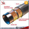 SAE100 R1AT High Pressure Hydraulic Oil Hose Solid Rubber Pipe