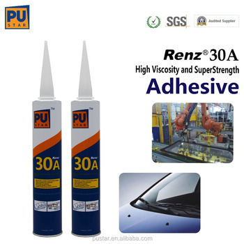 high quality polyurethane based sealant