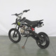 China 110CC 125CC Dirt Bike Powerful For Adults