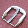 R-0597-68 Fashion new design 40mm special pin belt buckle clasp with high quality