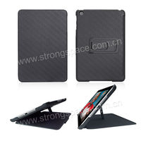 leather accessories for ipad
