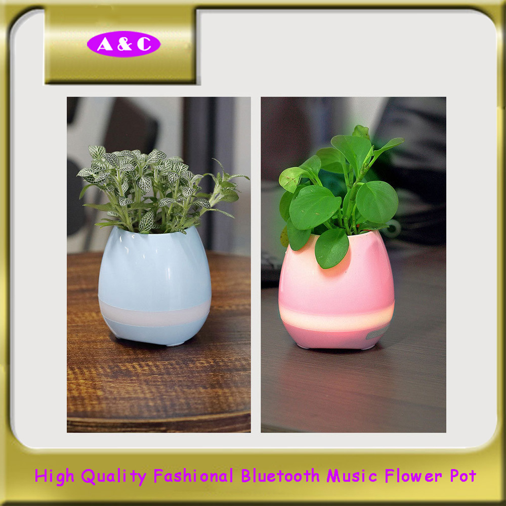 best price cheap small flower pots