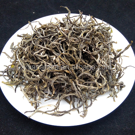 2017 Fresh Taste Yunsi Green <strong>Tea</strong>,Chinese <strong>Tea</strong> Gift,Slim Green <strong>Tea</strong>
