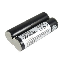 4.8V 3.0ah Ni-Cd Ni-MH Replacement Rechargeable Cordless Power Tools Batteries For Makit a 678102-6 6041D 6043DW 6043D 6043DWK