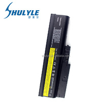 High quality Original laptop battery for Lenovo Thinkpad R60 T60 series