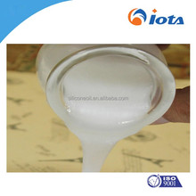 release agent emulsion IOTA-257-60 for aluminum alloy die casting mold release