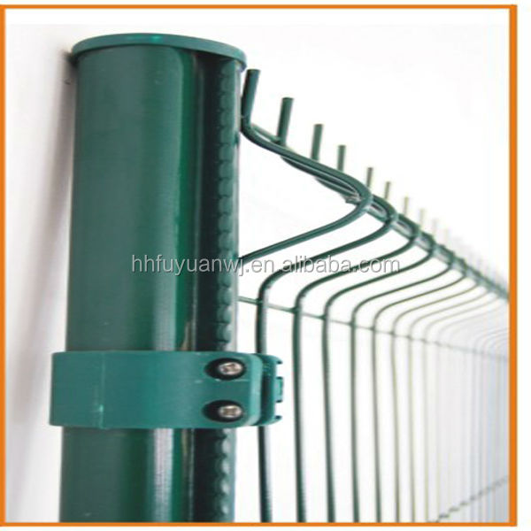 Removable Fence Post list manufacturers of steel fence posts farm, buy steel fence
