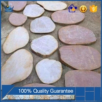 Upscale High Quality Cheap Wholesale Lava